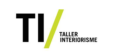 Taller Interiorisme | Reformas, Interiorismo y Diseño